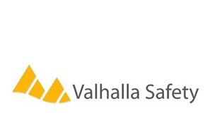 Valhalla Safety