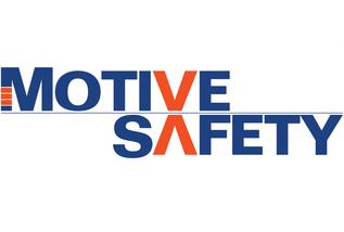 Morton Safety Services