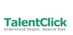 TalentClick