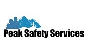Peak Safety Services