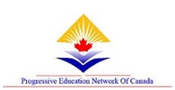 Progressive Education Network Of Canada