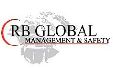 RB Global Management & Safety