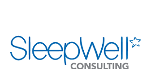SleepWell Consulting Inc.
