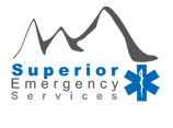 Superior Emergency Services