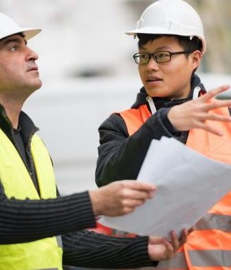 Top 12 Characteristics of Great Safety Leaders