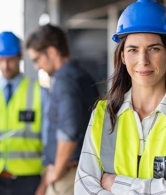 12 Characteristics of Great Safety Leaders