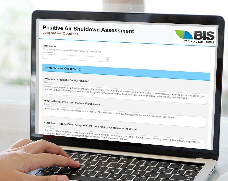 Best Online Training Management Software