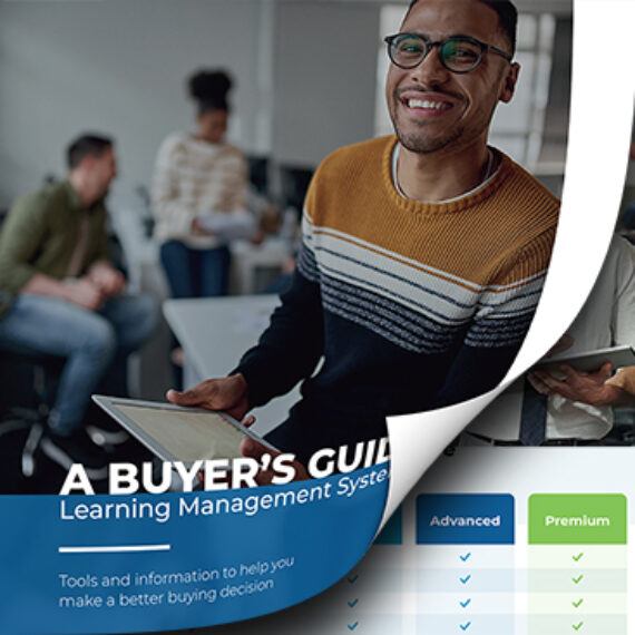 LMS buyers guide